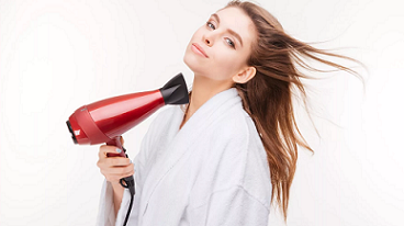 Фены для волос итальянской компанииCoifin выбираем идеальный