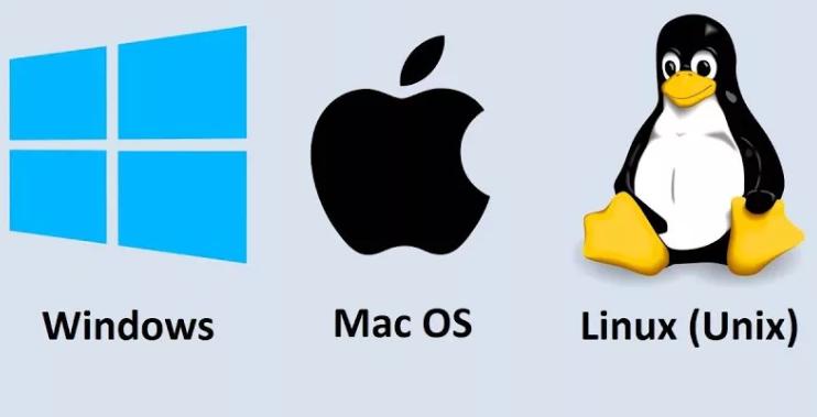 ОС для ноутбуков 2019