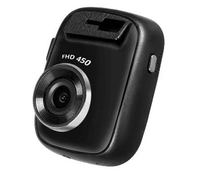 SHO-ME FHD-450 до 3