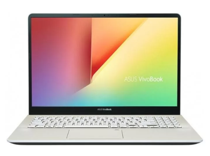 "ASUS VivoBook 17 X712FB-AU265T (Intel Core i5 8265U 1600MHz/17.3""/1920x1080/8GB/512GB SSD/DVD нет/NVIDIA GeForce MX110 2GB/Wi-Fi/Bluetooth/Windows 10 Home) 17 дюймов"