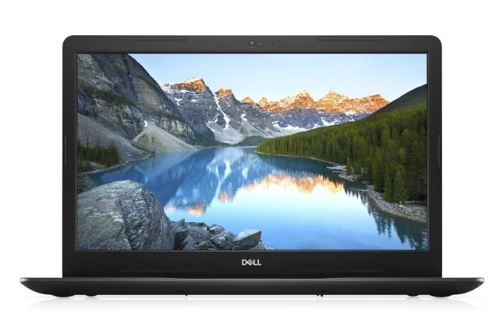 "DELL Inspiron 3793 (Intel Core i5-1035G1 1000 MHz/17.3""/1920x1080/8GB/1128GB HDD+SSD/DVD-RW/NVIDIA GeForce MX230 2GB/Wi-Fi/Bluetooth/Linux) 17 дюймов"