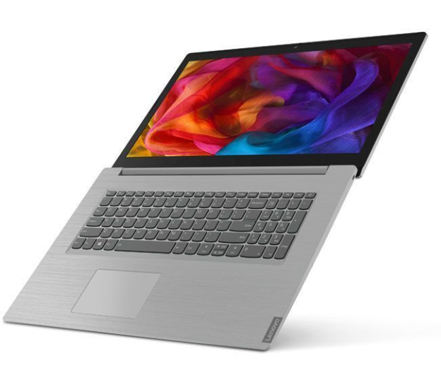 "Lenovo IdeaPad L340-17IWL (Intel Core i3 8145U 2100 MHz/17.3""/1600x900/4GB/1128GB HDD+SSD/DVD нет/NVIDIA GeForce MX110/Wi-Fi/Bluetooth/DOS) 17 дюймов"
