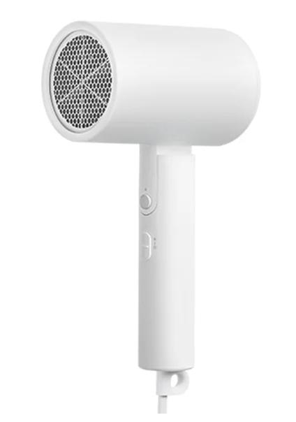Xiaomi Mijia Negative Ion Hair Dryer