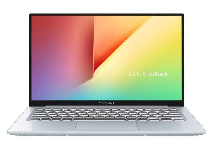 ASUS VivoBook S13 S330 легкий