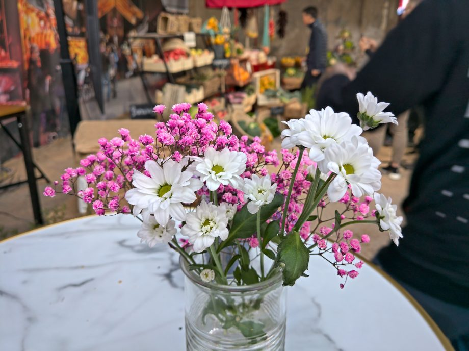 Nokia-9-PureView-цветы-920x688