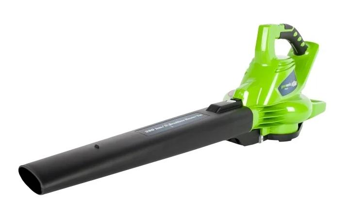 Greenworks 24227 40V