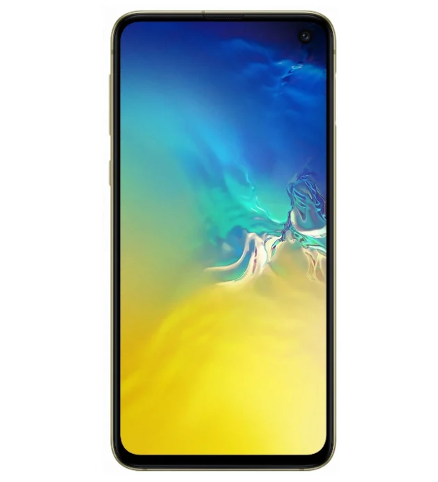 Samsung Galaxy S10e 6/128GB до 60