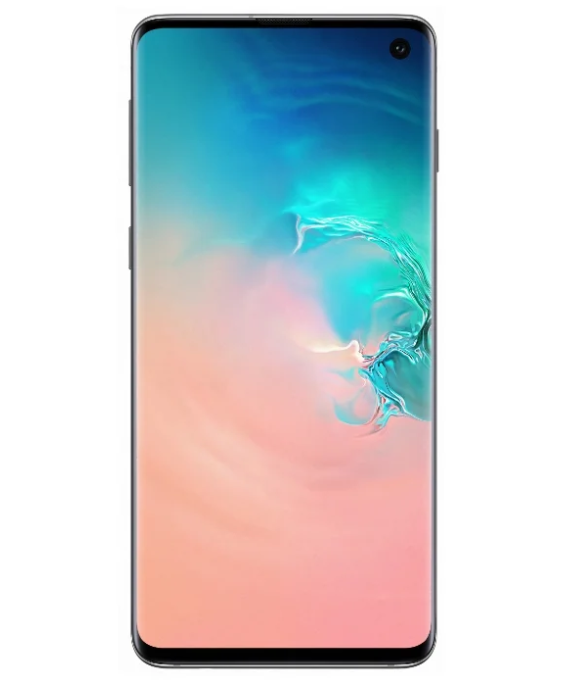 Samsung Galaxy S10 8/128GB до 60