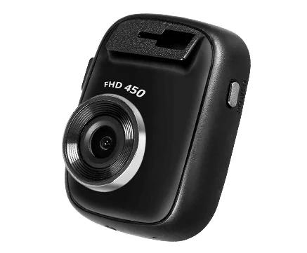 бюджетный SHO-ME FHD-450