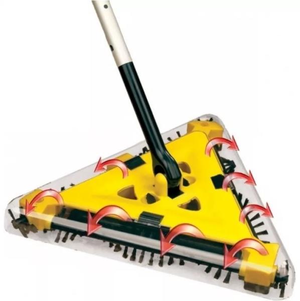 Twister Sweeper XL