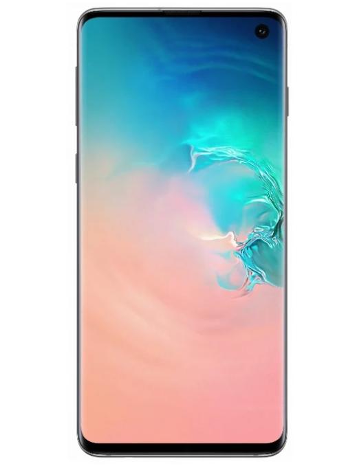 Samsung Galaxy S10 8/128 Gb с 3 камерами