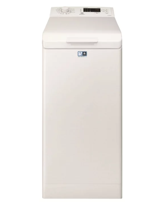 вертикальная Electrolux EWT 1064 ILW