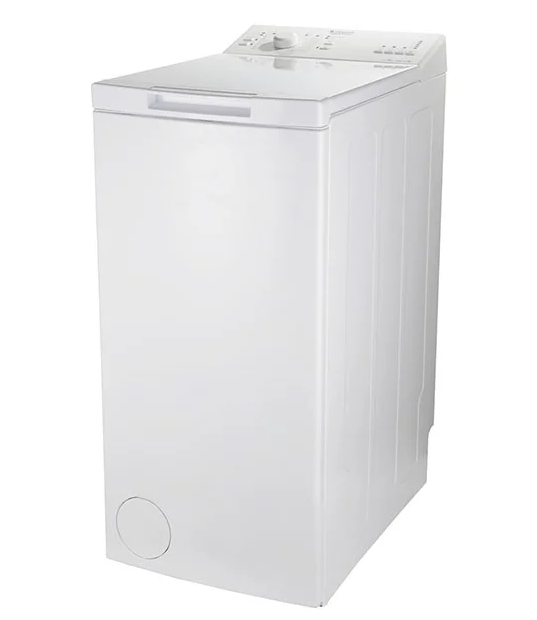 вертикальная Hotpoint-Ariston WMTL 601 L