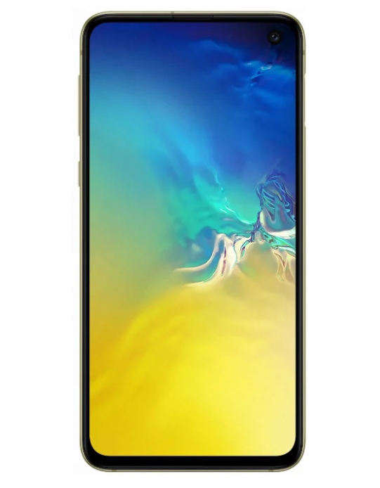 Samsung Galaxy S10e 6/128GB с 6 Гб
