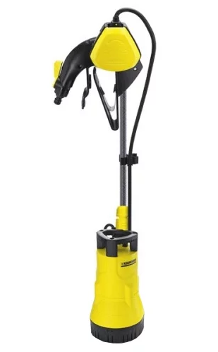 KARCHER BP 1 Barrel для колодца