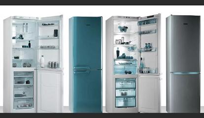Рейтинг лучших холодильников 2019 года