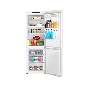 11 лучших холодильников bosch рейтинг 2020 топ 11