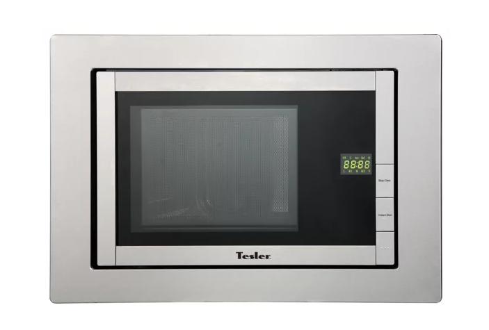 Модель Tesler MEB-2070X