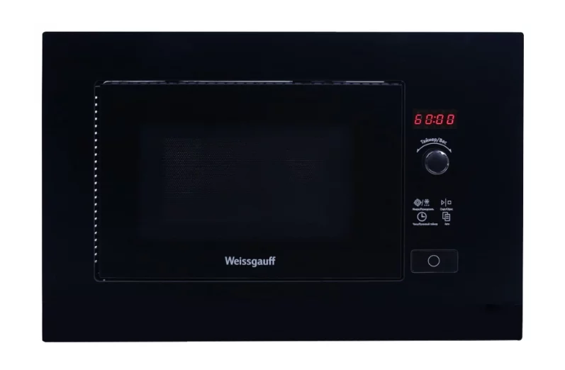 Модель Weissgauff HMT-206