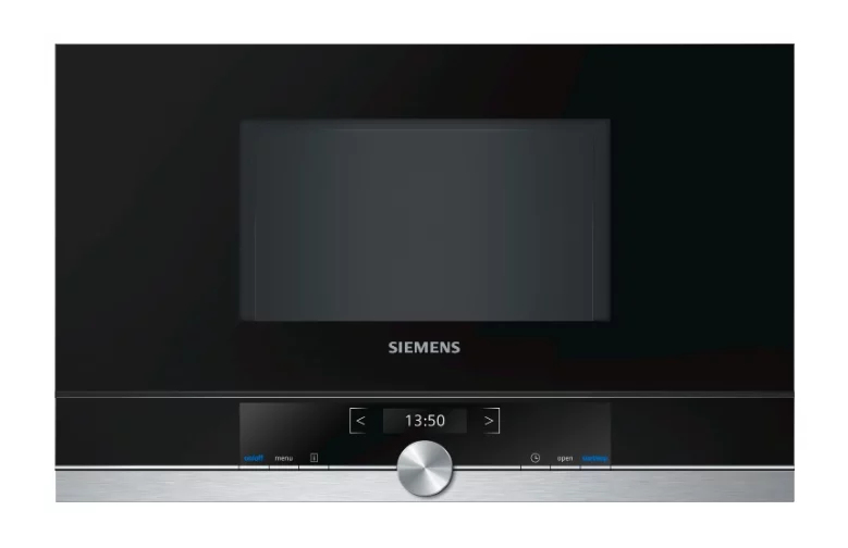 Модель  Siemens BF634RGS1