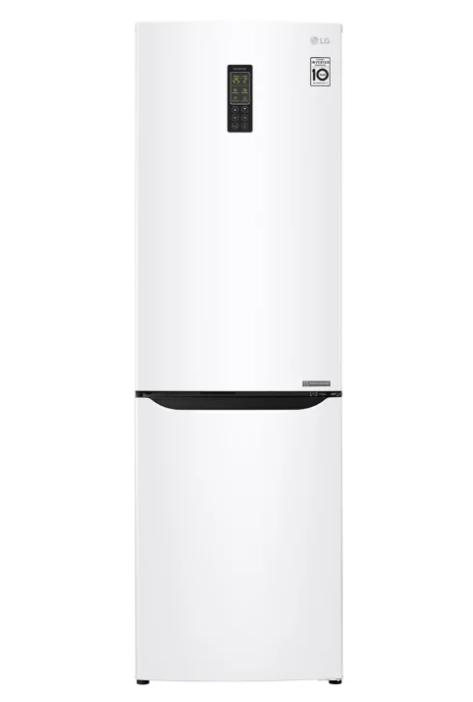 Модель от LG GA-B379 SQUL
