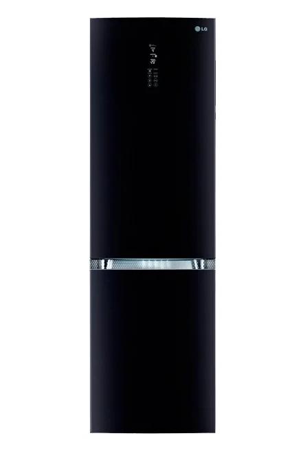 Модель от LG GA-B499 TGBM