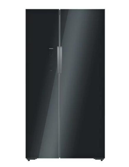 двухкамерный Siemens KA92NLB35
