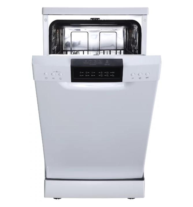 Daewoo Electronics DDW-M 0911 45 см