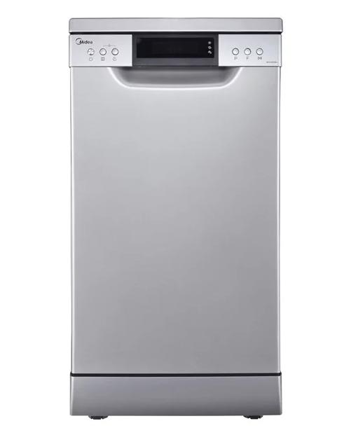 Midea MFD45S500 S 45 см