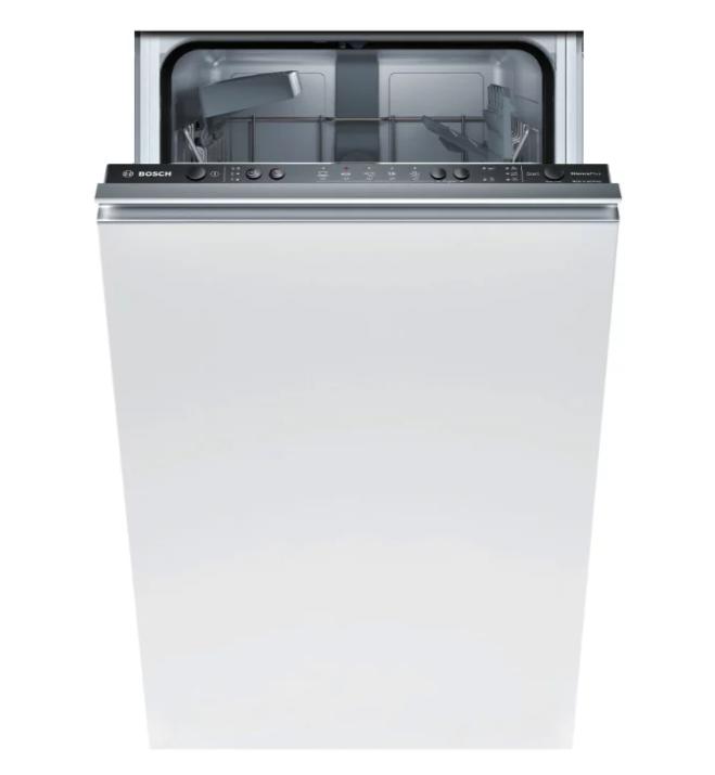 Топовая Bosch Serie 2 SPV25DX10R