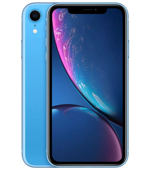 Apple iPhone Xr 256GB 2019
