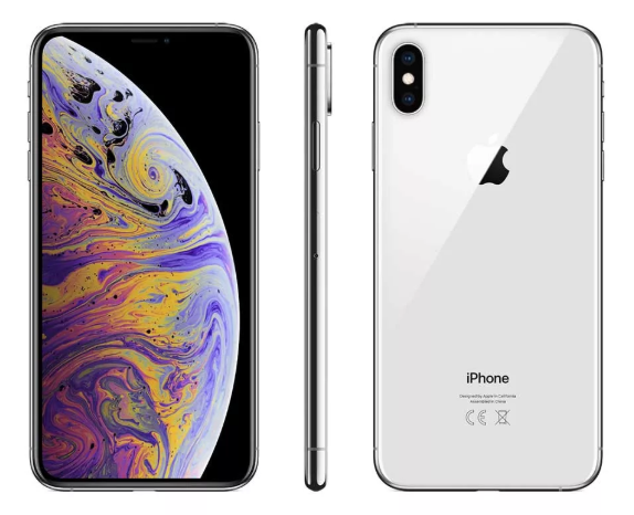 Apple iPhone Xs Max 64GB 2019