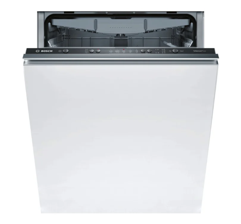 Встраиваемая Bosch Serie 2 SMV25EX01R