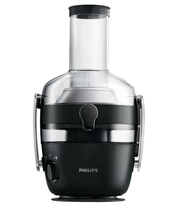центробежная Philips HR1919 Avance Collection