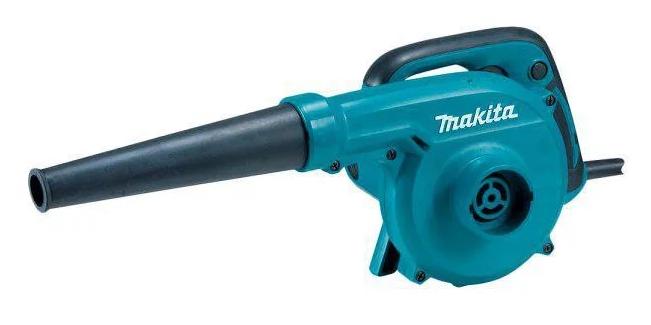Электрическая воздуходувка Makita UB1103 0.6 кВт