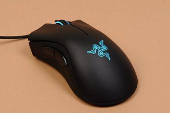 Как выбрать компьютерную мышь лучшие производители