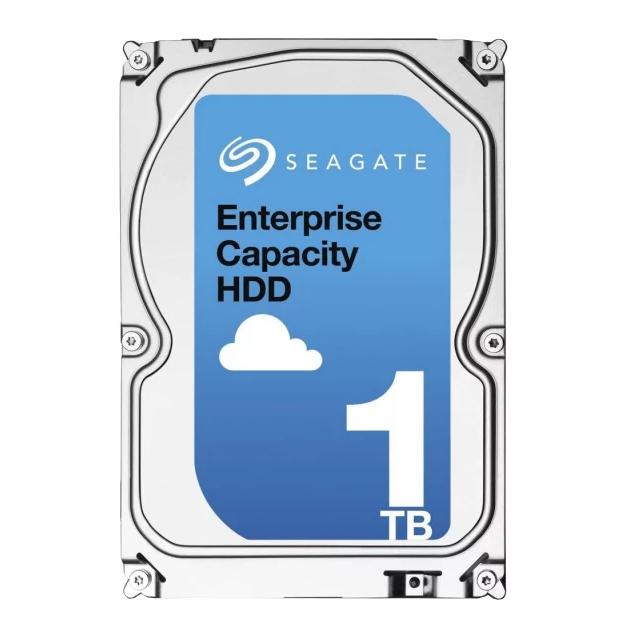 Seagate ST1000NM0008