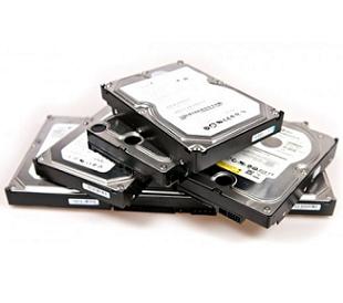 Рейтинг жестких дисков, лучшие жесткие диски 2020