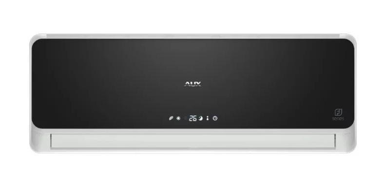 AUX ASW-H07B4/FJ-R1