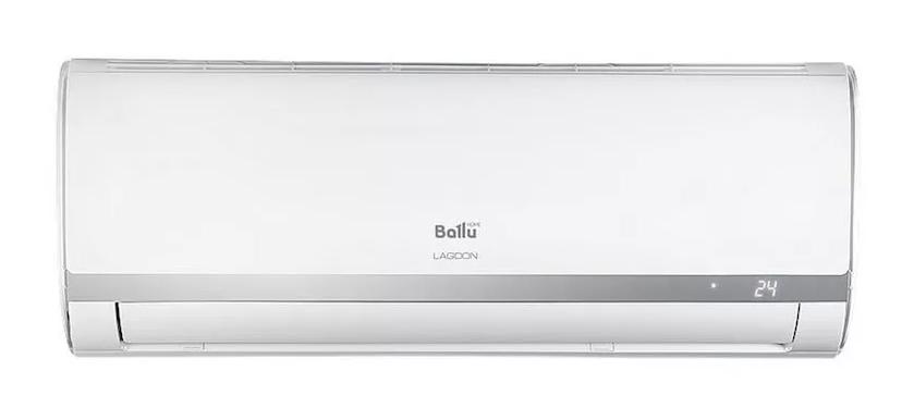 Ballu BSD-09HN1