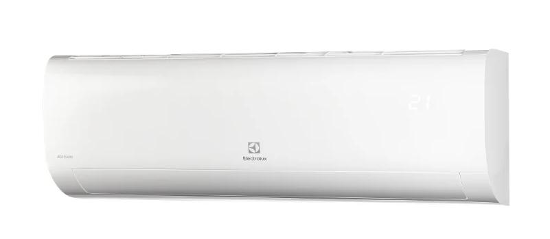 Electrolux EACS-09HAT/N3_19Y