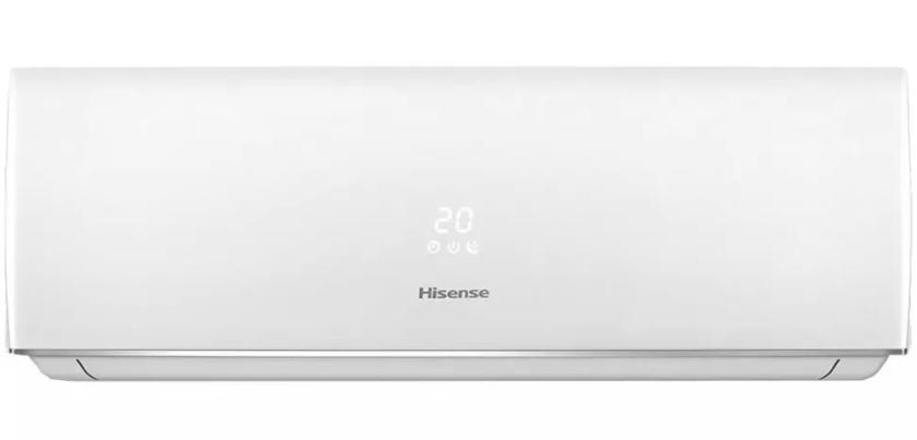 Hisense AS-09UR4SYDDB1G