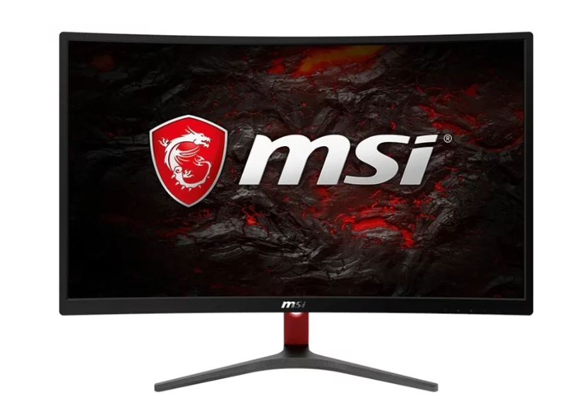 MSI Optix G24C