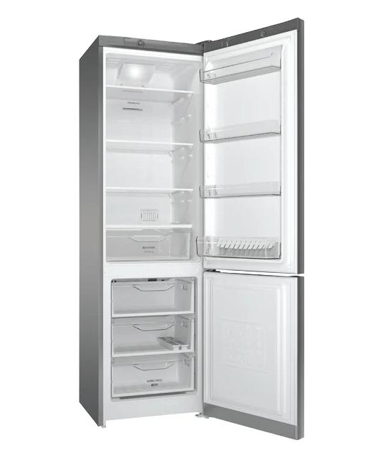 Модель от Indesit DFE 4200 S