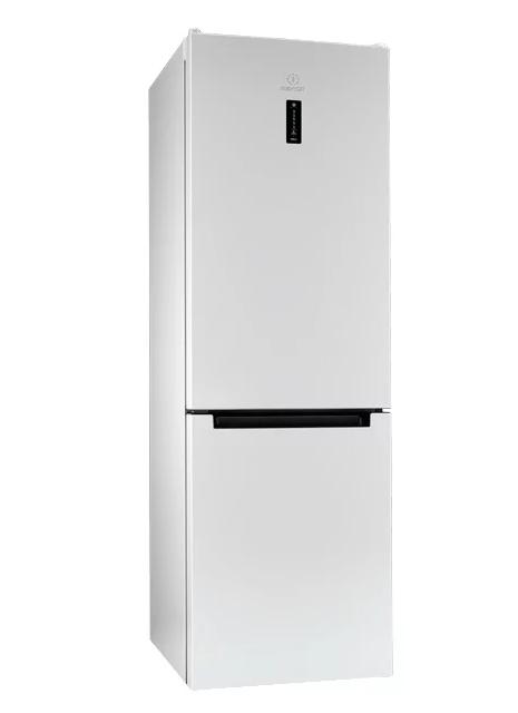 Модель от Indesit DF 5180 W