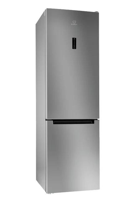 Модель от Indesit DF 5200 S