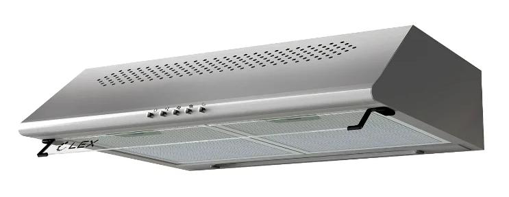 LEX Simple 600 Inox для кухни