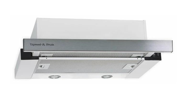 Zigmund & Shtain K 005.41 S для кухни