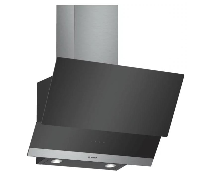 Bosch Serie 4 DWK065G60R для кухни