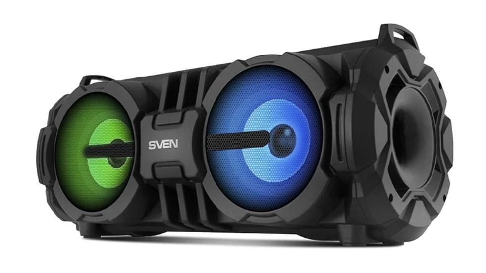 акустика SVEN PS-485